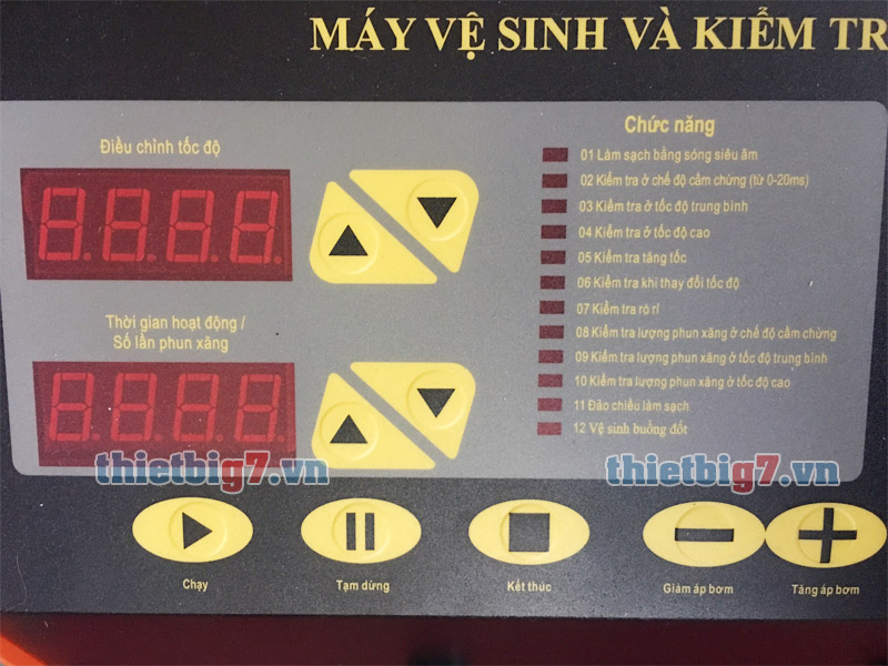 12-chuc-nang-va-mat-hien-thi-may-suc-rua-kim-phun