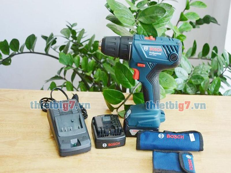 May-khoan-dung-Pin-Bosch-GSR-140-LI_1