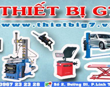 Nhung-dong-san-pham-thiet-bi-G7-cung-cap