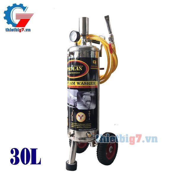 binh-tao-bot-tuyet-30l