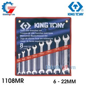 bo-co-le-2-dau-mieng-kingtony-1108MR-6-22MM