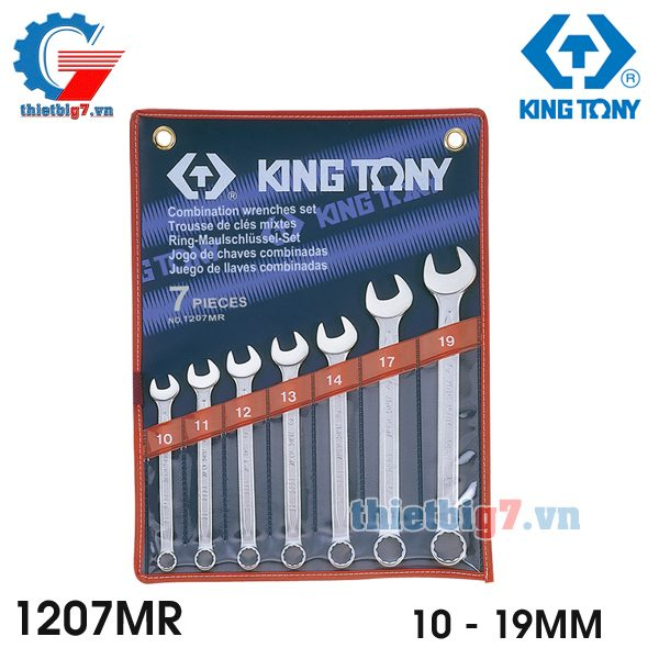 bo-co-le-kingtony-1207MR-10-19mm