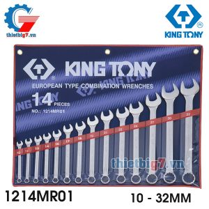 bo-co-le-kingtony-1214MR01-10-32mm
