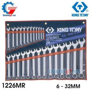 bo-co-le-kingtony-1226MR-6-32MM