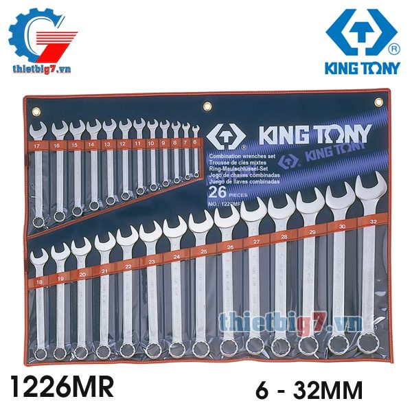bo-co-le-kingtony-1226MR-6-32MM