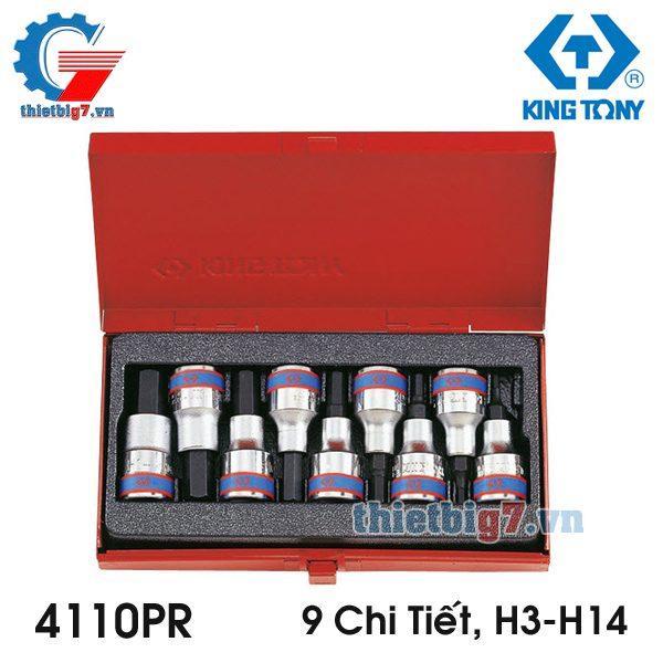 bo-luc-giac-1-2-kingtony-9-chi-tiet-4110pr