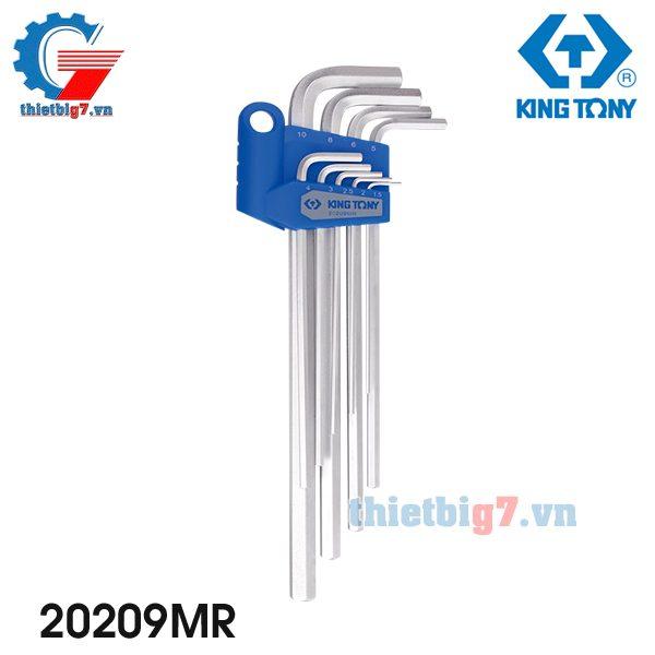 bo-luc-giac-9-chi-tiet-kingtony-20209MR