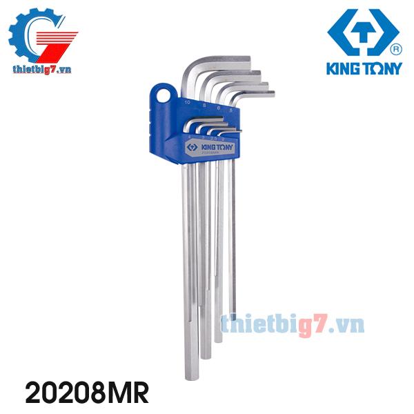bo-luc-giac-kingtony-20208MR