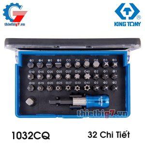 bo-mui-vit-32-chi-tiet-kingtony-1032CQ