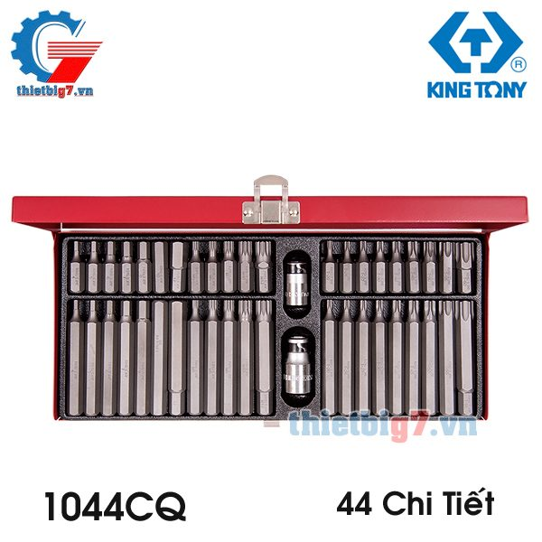 bo-mui-vit-44-chi-tiet-kingtony-1044CQ