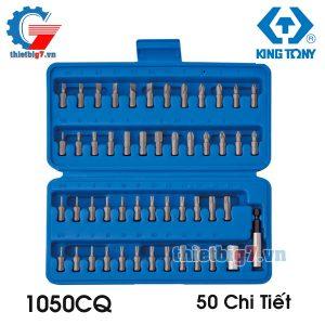 bo-mui-vit-50-chi-tiet-kingtony-1050CQ