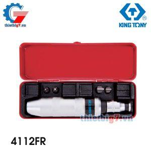 bo-mui-vit-dong-kingtony-4112FR
