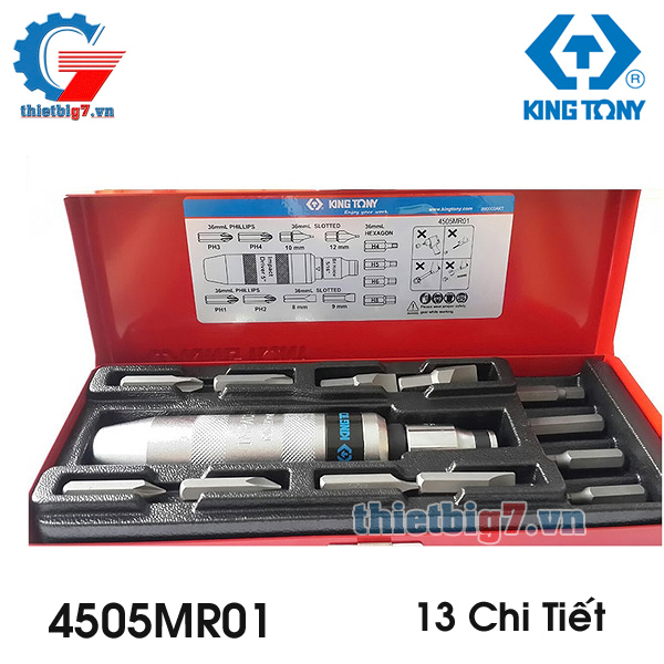 bo-mui-vit-dong-kingtony-4505MR01