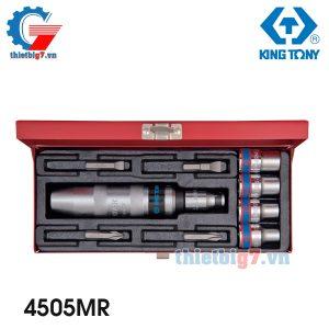 bo-mui-vit-dong-kingtony-4505mr