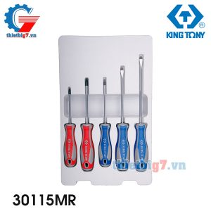 bo-tua-vit-5-cai-kingtony-30115MR