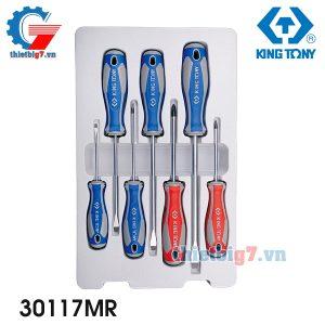 bo-tua-vit-7-cai-kingtony-30117MR-1