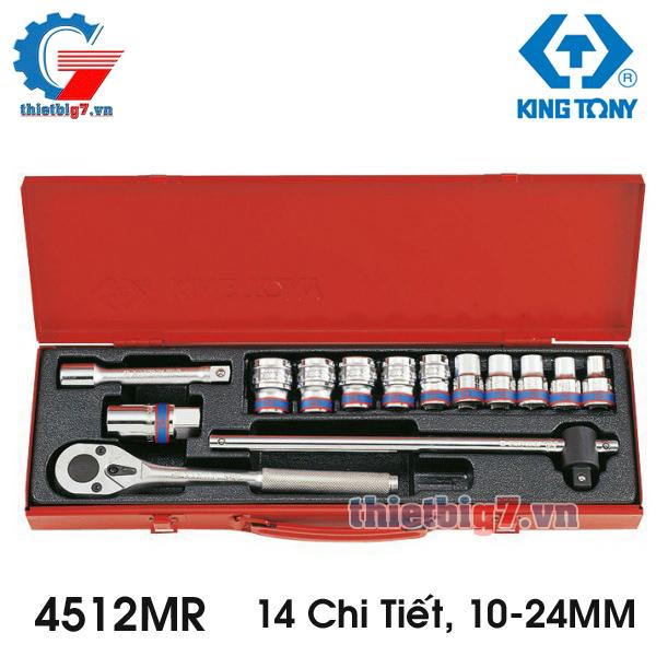bo-tuyp-14-chi-tiet-kingtony-4512mr