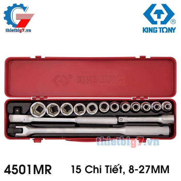 bo-tuyp-15-chi-tiet-kingtony-4501MR