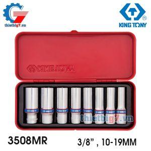 bo-tuyp-3-8-kingtony-3508MR