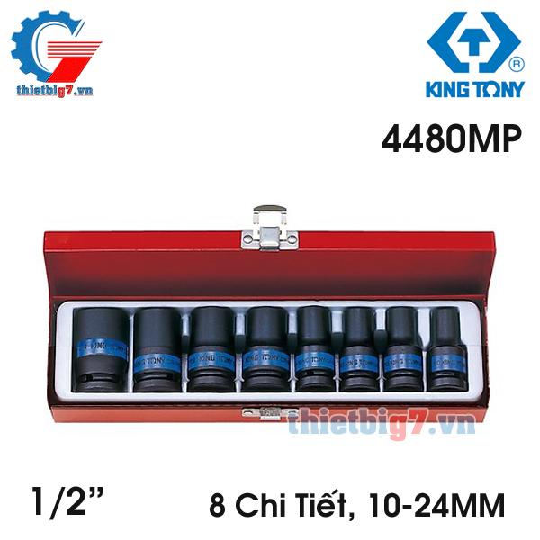 Bo-tuyp-8-chi-tiet-1-2-inch-kingtony- 4480MP