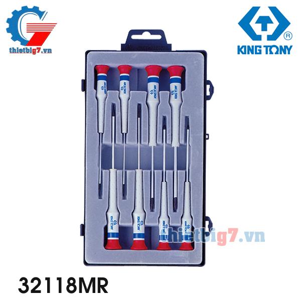 bo-vit-dien-tu-8-chi-tiet-kingtony-32118MR