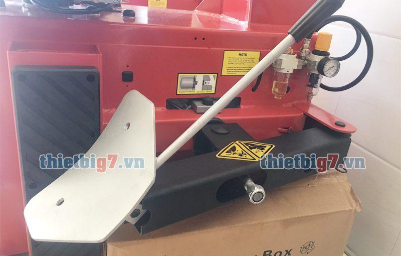 Máy tháo vỏ xe tay ga Can-ep-talong-may-ra-vo-lp910-800x510