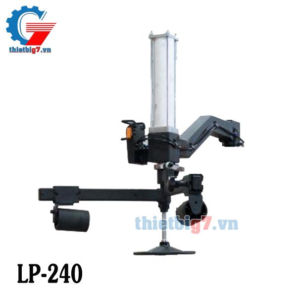 can-phu-aplboda-lp-240-3