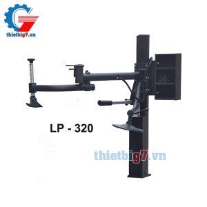 can-phu-aplboda-lp-320