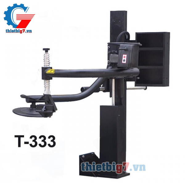 can-phu-may-thao-vo-omega-t333