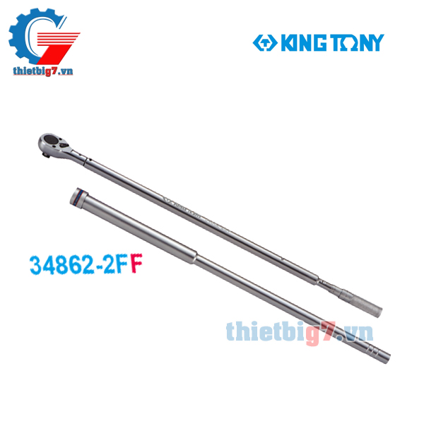 co-le-luc-1inch-kingtony-34862-2FF