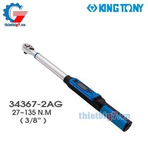 co-le-luc-dong-ho-kingtony-34367-2AG
