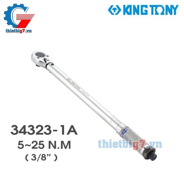 co-le-luc-kingtony-34323-1A-5-25NM