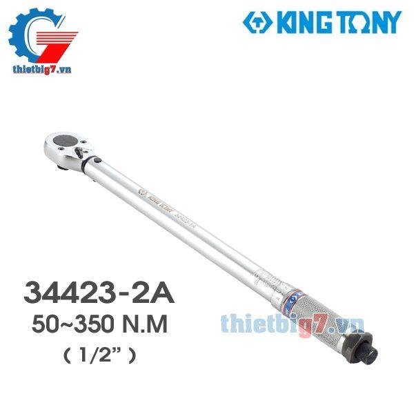 co-le-luc-kingtony-34423-2A-50-350NM