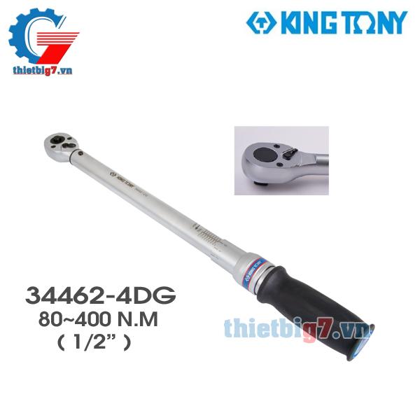 co-le-luc-kingtony-34462-4DG