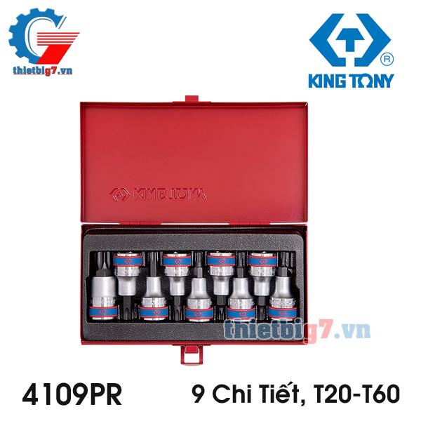 dau-bong-lap-mui-vit-kingtony-4109PR (2)