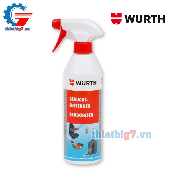 dung-dich-khu-mui-noi-that-wurth-500ml