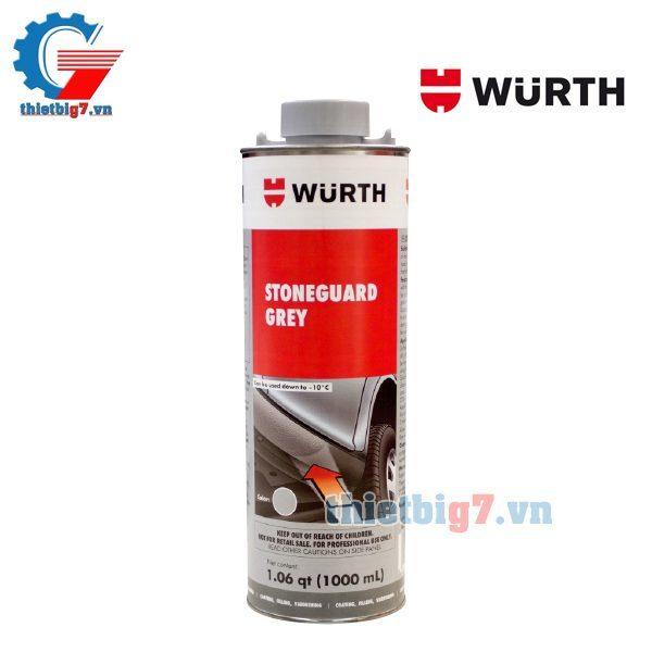 dung-dich-phu-gam-1lit-wurth-xam