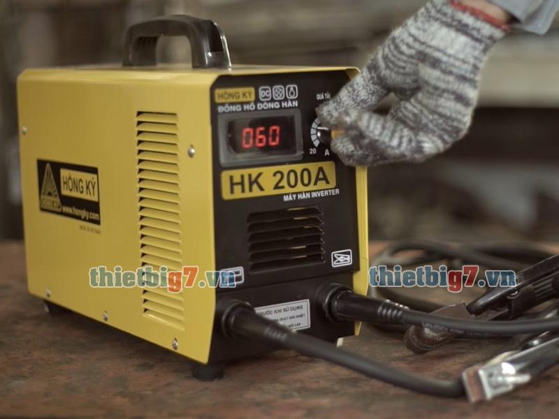 hinh-anh-may-han-HK-200A