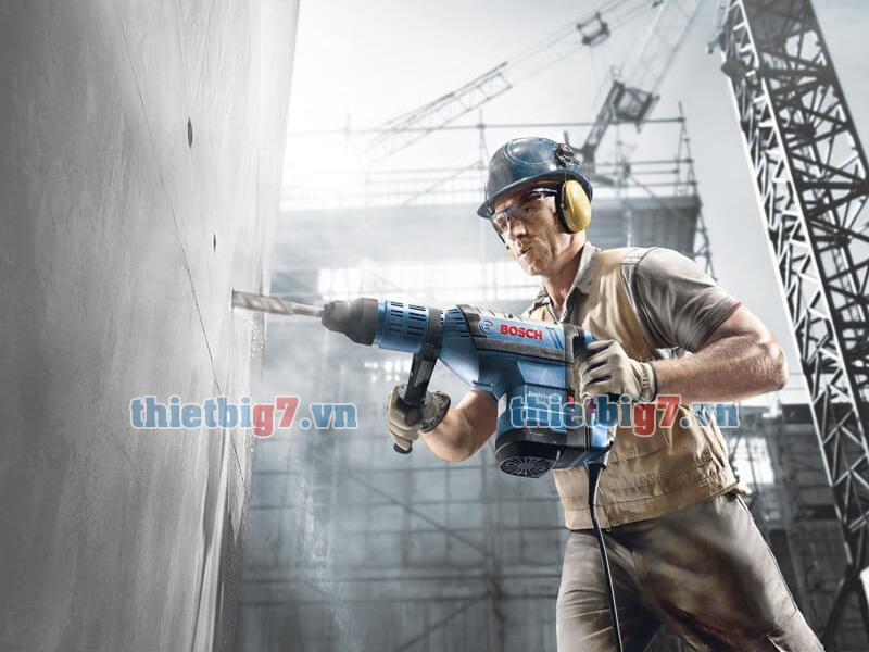 hinh-anh-may-khoan-betong-Bosch-GBH-8-45DV