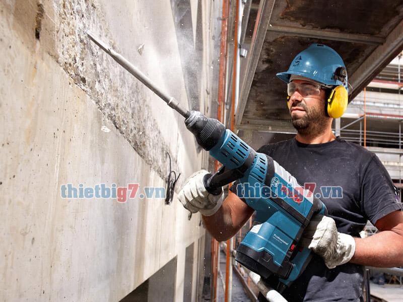 hinh-anh-may-khoan-betong-Bosch-GBH-8-45DV_1