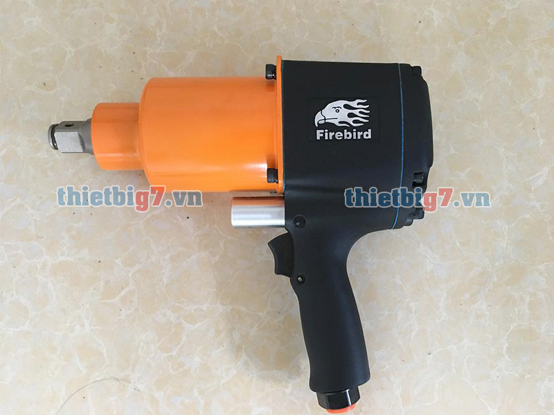 hinh-thuc-te-sung-firebird-fb2800p
