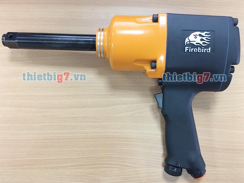 Hình ảnh thực tế súng xiết bu lông 3/4 inch Firebird FB-2200P-6