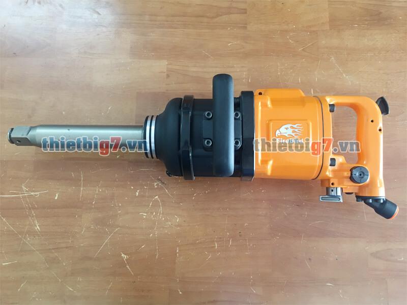 Hình ảnh súng bắn ốc 1 inch Firebird FB-7000L
