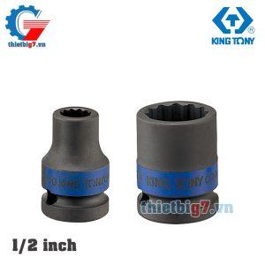 khau-tuyt-1-2-inch-kingtony-den-ngan