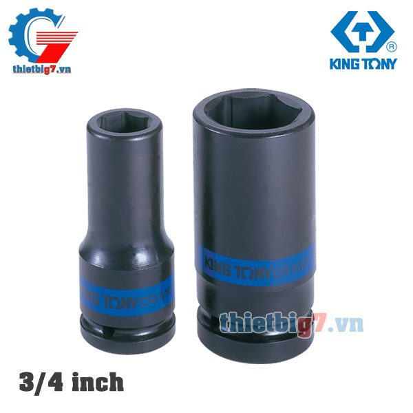 khau-tuyt-3-4-kingtony-den-dai