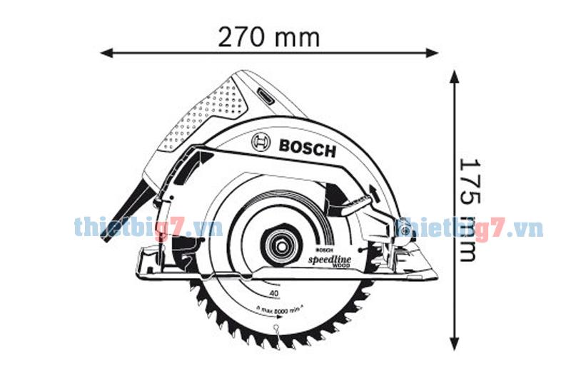 kich-thuoc-mau-cua-go-Bosch-GKS-7000