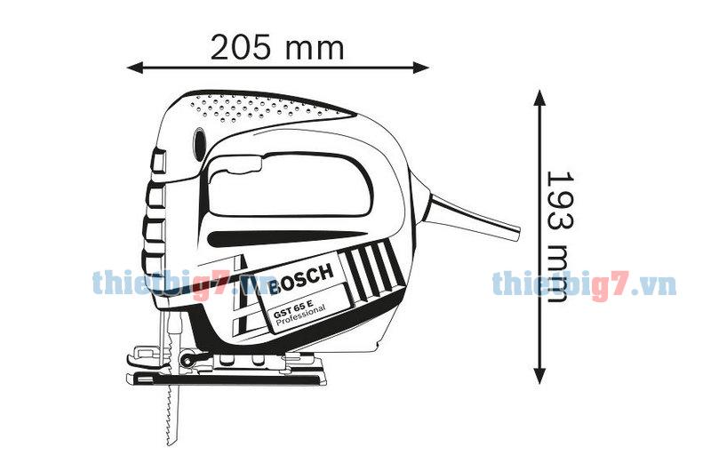 kich-thuoc-may-cua-long-Bosch-GST-65E