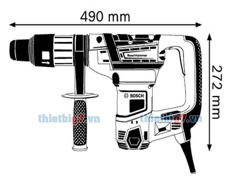 kich-thuoc-may-khoan-Bosch-GBH-5-40D