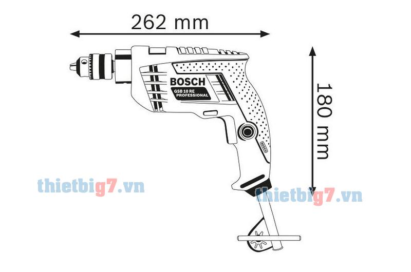 kich-thuoc-may-khoan-Bosch-GSB-10RE