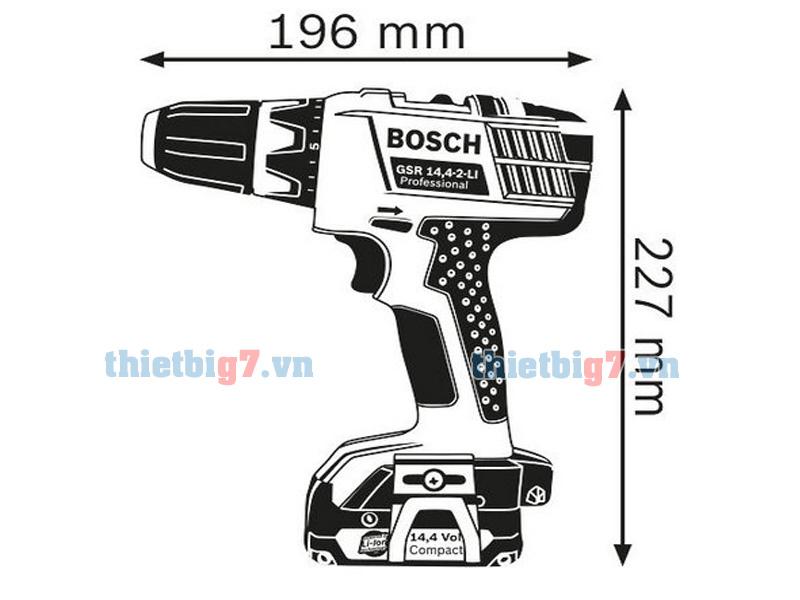 kich-thuoc-may-khoan-dung-pin-Bosch-14,4-2-li